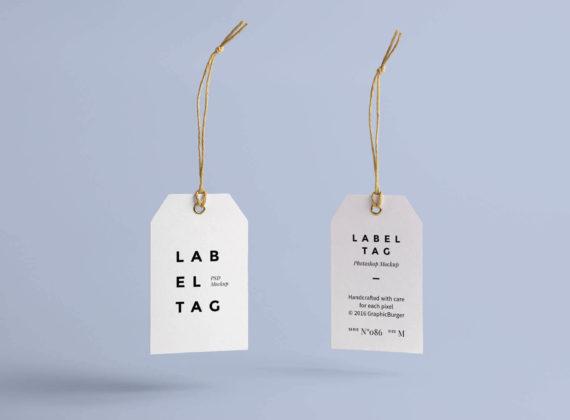 label-tag-psd-mockup