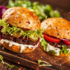 beef-burger-recipe