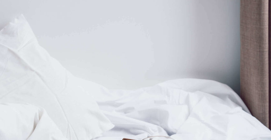 death_to_stock_photography_wake_up_8