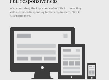 fully-responsive