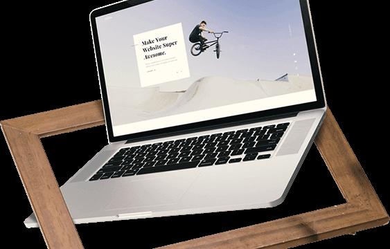 home13-macbook