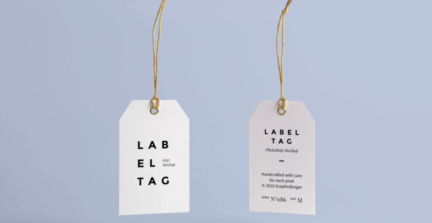 label-tag-psd-mockup